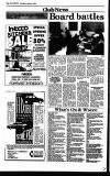 Uxbridge & W. Drayton Gazette Wednesday 03 January 1990 Page 10