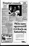 Uxbridge & W. Drayton Gazette Wednesday 03 January 1990 Page 11