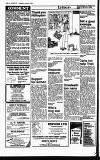 Uxbridge & W. Drayton Gazette Wednesday 03 January 1990 Page 12