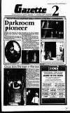 Uxbridge & W. Drayton Gazette Wednesday 03 January 1990 Page 13