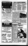 Uxbridge & W. Drayton Gazette Wednesday 03 January 1990 Page 14