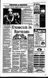 Uxbridge & W. Drayton Gazette Wednesday 03 January 1990 Page 15