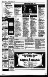 Uxbridge & W. Drayton Gazette Wednesday 03 January 1990 Page 16