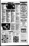 Uxbridge & W. Drayton Gazette Wednesday 03 January 1990 Page 17