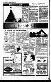 Uxbridge & W. Drayton Gazette Wednesday 03 January 1990 Page 18
