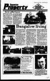 Uxbridge & W. Drayton Gazette Wednesday 03 January 1990 Page 19