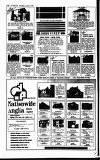 Uxbridge & W. Drayton Gazette Wednesday 03 January 1990 Page 20