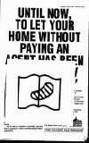 Uxbridge & W. Drayton Gazette Wednesday 03 January 1990 Page 21