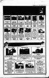 Uxbridge & W. Drayton Gazette Wednesday 03 January 1990 Page 23