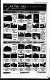 Uxbridge & W. Drayton Gazette Wednesday 03 January 1990 Page 25