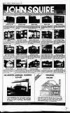 Uxbridge & W. Drayton Gazette Wednesday 03 January 1990 Page 26
