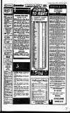 Uxbridge & W. Drayton Gazette Wednesday 03 January 1990 Page 29
