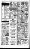 Uxbridge & W. Drayton Gazette Wednesday 03 January 1990 Page 30