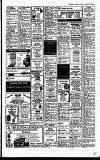 Uxbridge & W. Drayton Gazette Wednesday 03 January 1990 Page 31