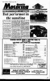 Uxbridge & W. Drayton Gazette Wednesday 03 January 1990 Page 32