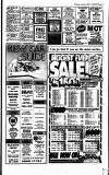 Uxbridge & W. Drayton Gazette Wednesday 03 January 1990 Page 33