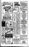 Uxbridge & W. Drayton Gazette Wednesday 03 January 1990 Page 35