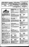 Uxbridge & W. Drayton Gazette Wednesday 03 January 1990 Page 37