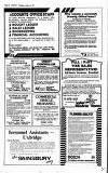 Uxbridge & W. Drayton Gazette Wednesday 03 January 1990 Page 38