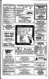 Uxbridge & W. Drayton Gazette Wednesday 03 January 1990 Page 39