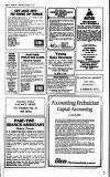 Uxbridge & W. Drayton Gazette Wednesday 03 January 1990 Page 40