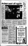 Uxbridge & W. Drayton Gazette Wednesday 03 January 1990 Page 43