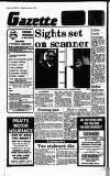 Uxbridge & W. Drayton Gazette Wednesday 03 January 1990 Page 44