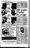 Uxbridge & W. Drayton Gazette Wednesday 10 January 1990 Page 2
