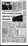 Uxbridge & W. Drayton Gazette Wednesday 10 January 1990 Page 3