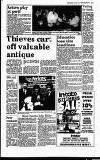 Uxbridge & W. Drayton Gazette Wednesday 10 January 1990 Page 5