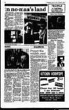 Uxbridge & W. Drayton Gazette Wednesday 10 January 1990 Page 7