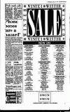 Uxbridge & W. Drayton Gazette Wednesday 10 January 1990 Page 9