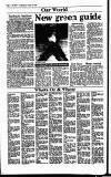 Uxbridge & W. Drayton Gazette Wednesday 10 January 1990 Page 12
