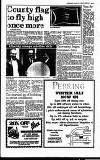 Uxbridge & W. Drayton Gazette Wednesday 10 January 1990 Page 13