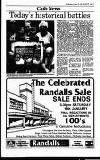 Uxbridge & W. Drayton Gazette Wednesday 10 January 1990 Page 15