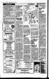 Uxbridge & W. Drayton Gazette Wednesday 10 January 1990 Page 16