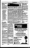 Uxbridge & W. Drayton Gazette Wednesday 10 January 1990 Page 17