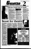 Uxbridge & W. Drayton Gazette Wednesday 10 January 1990 Page 19