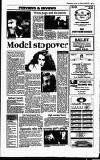 Uxbridge & W. Drayton Gazette Wednesday 10 January 1990 Page 21