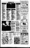 Uxbridge & W. Drayton Gazette Wednesday 10 January 1990 Page 23
