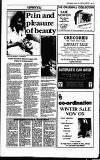 Uxbridge & W. Drayton Gazette Wednesday 10 January 1990 Page 25