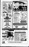 Uxbridge & W. Drayton Gazette Wednesday 10 January 1990 Page 27