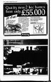 Uxbridge & W. Drayton Gazette Wednesday 10 January 1990 Page 28