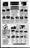 Uxbridge & W. Drayton Gazette Wednesday 10 January 1990 Page 29