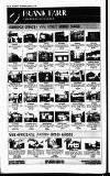 Uxbridge & W. Drayton Gazette Wednesday 10 January 1990 Page 30