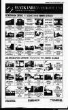 Uxbridge & W. Drayton Gazette Wednesday 10 January 1990 Page 31