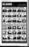 Uxbridge & W. Drayton Gazette Wednesday 10 January 1990 Page 32