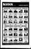 Uxbridge & W. Drayton Gazette Wednesday 10 January 1990 Page 33
