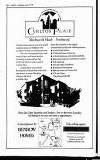 Uxbridge & W. Drayton Gazette Wednesday 10 January 1990 Page 34