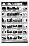 Uxbridge & W. Drayton Gazette Wednesday 10 January 1990 Page 35